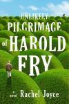 The Unlikely Pilgramage of harold fry