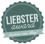 wpid-liebster-award