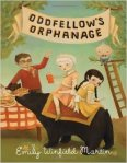 Oddfellows Orphanage