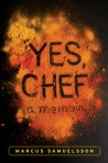 Yes-Chef-Bookcover