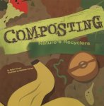 composting bookL
