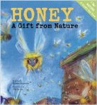 honey a gift from nature_