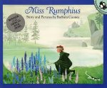miss-rumphius-cover