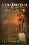 Josie-Jameson-and-the-Stone-Witch-Cover
