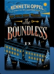 theboundless