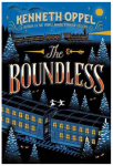 boundless-book-cover-oppel