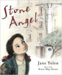 stone angel_