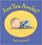 Are you awake