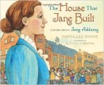 house that jane built_
