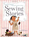 sewing stories_