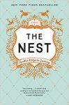 the nest 2