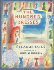 The_Hundred_Dresses