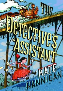 Detectives-Assistant-Cover-large